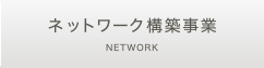ネットワーク構築事業